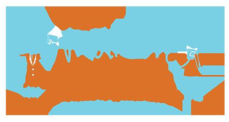 Espaço Para Festas Infantis - Maison KIDS